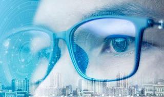 Fundamentos de la Visión Artificial con Watson y OpenCV