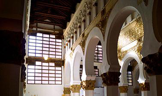 Deciphering Secrets: Unlocking the Manuscripts of Medieval Toledo (Spain)