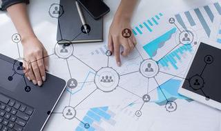 Антикризисная разработка корпоративных информационных систем