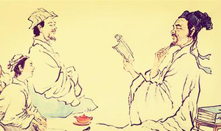 中国古代礼义文明 | China's Ancient Ritual Civilization