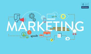 Marketing enfocado en la estrategia de servicios