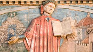 Dante tra poesia e scienza