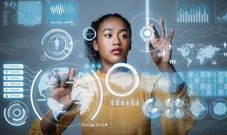 Inteligencia Artificial para todos: Domina los fundamentos