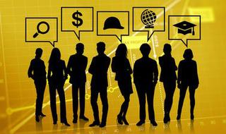 Principles of Microeconomics: Competitive Markets