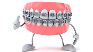 Ortodoncia: tratamientos dentales sencillos para casos complejos