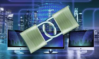 Fundamentos de Ciberseguridad: un enfoque práctico