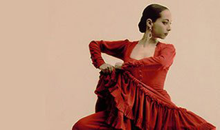 AP® Spanish Language and Culture