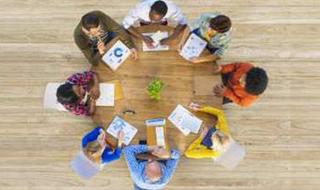 Gestión participativa: motivación y liderazgo organizacional