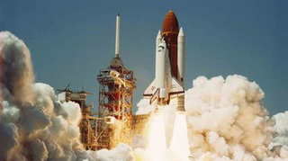 Engineering the Space Shuttle