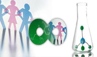 化学与社会 | Chemistry and Society