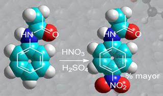 La Química Orgánica, un mundo a tu alcance