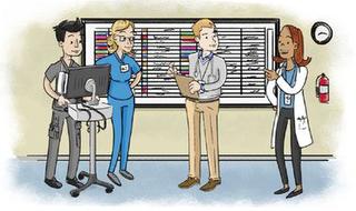 Interprofessional Education for 21st Century Care