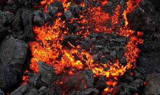 Monitoring Volcanoes and Magma Movements