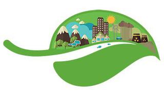 Environmental Studies: A Global Perspective