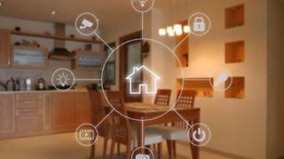 Introducción al Internet de las cosas (IoT) y sus aplicaciones