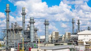 La nueva industria eléctrica en México