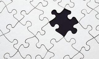 Algorithms and Data Structures Capstone