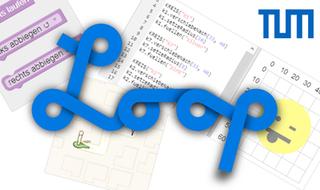 Lernen objekt-orientierter Programmierung
