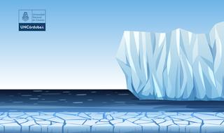 El Antártico, un continente asombroso