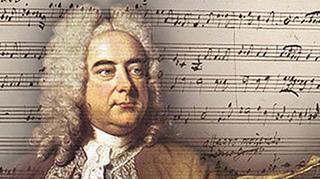 First Nights - Handel's Messiahand Baroque Oratorio