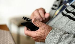 Introducción a ALT - Tecnología de Asistencia a la Vida