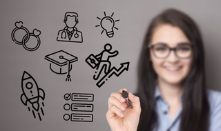 Success: Practical Thinking Skills