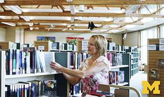 Personnel Management for Public Libraries