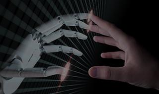 Ciencia de datos y aprendizaje automático - Curso Capstone