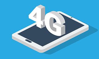 4G Network Essentials