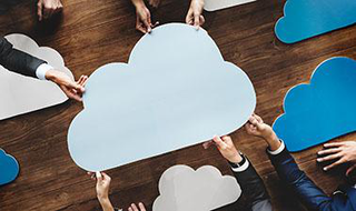 Cloud Computing Engineering and Management