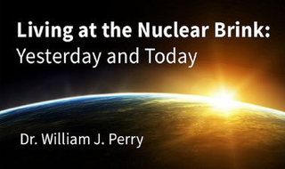 Living at the Nuclear Brink