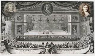 À la découverte du théâtre classique français – Tome 1