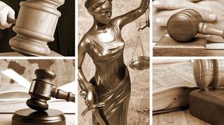 Conversazioni di diritto amministrativo