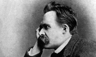 Introduction à la philosophie de Friedrich Nietzsche