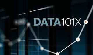 Data Literacy Foundations