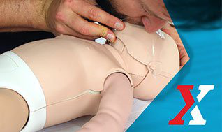 How to Save a Life: Pediatric Advanced Life Support