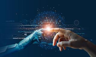Introducción a la Inteligencia Artificial de Watson