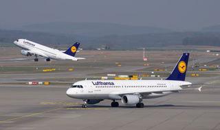 Ingeniería de aeropuertos: diseño del lado aire según OACI (ICAO)