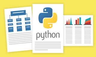 Analizando datos con Python