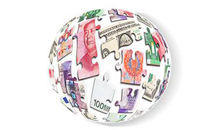 国际贸易   International Economics and Trade