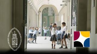 Enhancing Catholic School Identity