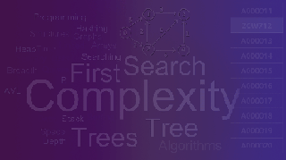 Implementation of Data Structures