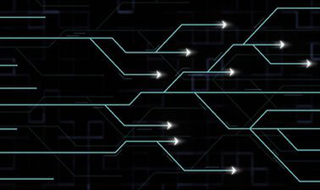 Finding Your Cybersecurity Career Path