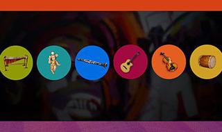 Antropología de la Música: El Caso de las Músicas del Pacífico Colombiano