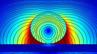 Plasmonics: From Fundamentals to Modern Applications