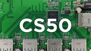 CS50's Understanding Technology