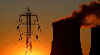 Energy Subsidy Reform