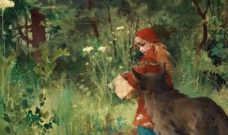 Fairy Tales: Meanings, Messages, and Morals