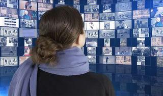 Creating a Digital Cultural Heritage Community