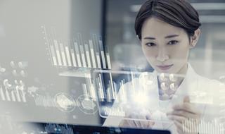 Introducción a la ciencia de datos y sus aplicaciones
